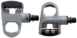 Keo Easy CrMo Road Pedals