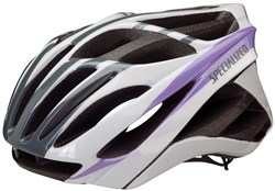 Echelon Womens Road Helmet