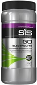 Go Electrolyte Drink Powder 500 Gram