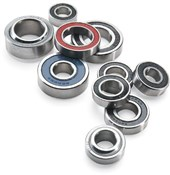 Replacement Bearing Kit