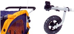 Avenir Stroller Kit For Child Trailer