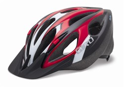 Giro Skyline MTB Cycling Helmet