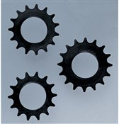 Dura-Ace 7600 Track Sprocket