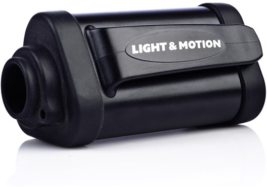 Light and Motion 11.1v 3-Cell Li-ion Cub Battery Pack