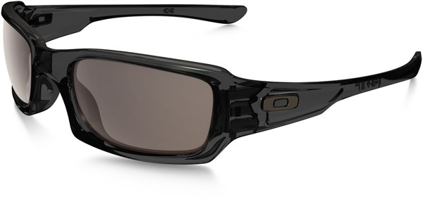 Image of Oakley Fives Squared Sunglasses