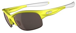 Oakley Womens Commit Squared Cycling Sunglasses
