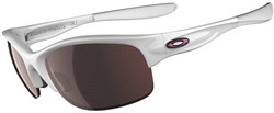 Commit SQ Womens Cycling Sunglasses