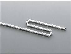 Product image for Shimano CN-NX10 Nexus Chain