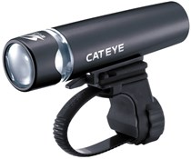 Cateye EL010 Uno 1 LED Front Light