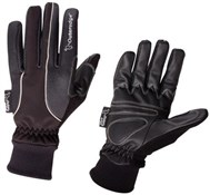 Windster Aerotex Gloves
