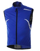 Reflex Ergo Fit Cycling Gilet 2010