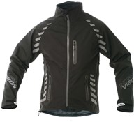 Night Vision Evo Waterproof Jacket 2012