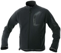 Summit Windproof Jacket 2010