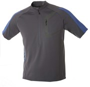Summit Short Sleeve Jersey