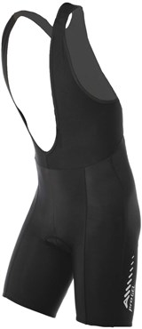 Altura Progel Cycling Bib Shorts 2012