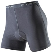 Altura Tempo Cycling Undershorts AW17