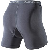 Altura Tempo Cycling Undershorts AW16