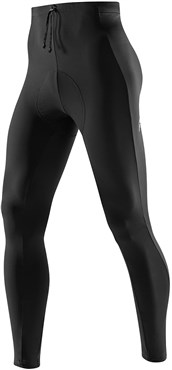 Image of Altura Stream Tights - No Insert SS16