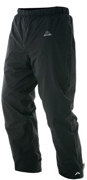 Altura Nevis Waterproof Trousers