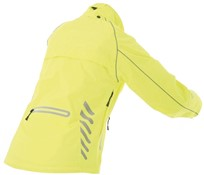 Altura Night Vision Evo Womens Waterproof Jacket 2012