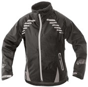 Night Vision Evo Womens Waterproof Jacket 2012