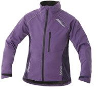 Kinetic Womens Waterproof Jacket