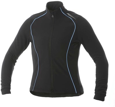 Altura Synchro Womens Long Sleeve Jersey