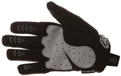 Altura Mayhem Full Finger Mitts 2011