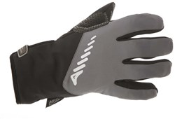 Shield Waterproof Gloves