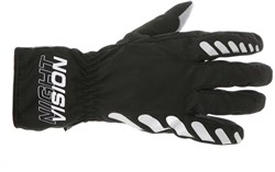 Altura Night Vision Waterproof Cycling Gloves 2011