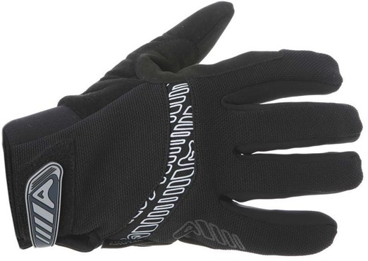 Altura Summit Waterproof Gloves 2011