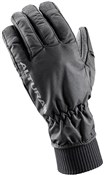Nevis Waterproof Gloves 2012