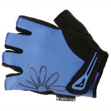 Altura Dayzee Womens Mitt Short Finger Cycling Gloves 2009