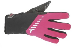 Shield Womens Waterproof Gloves 2011