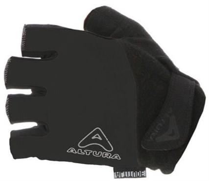 Altura Sprint Childrens Mitt 2014