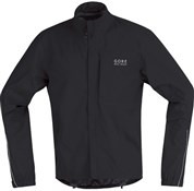 Path II Waterproof Cycling Jacket