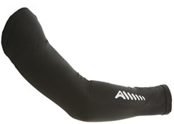 Altura Cycling Arm Warmers AW17