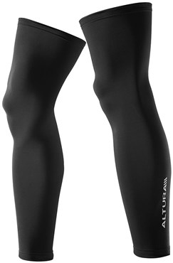 Image of Altura Cycling Leg Warmers 2014