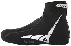 Reflex Windproof Overshoe 2011