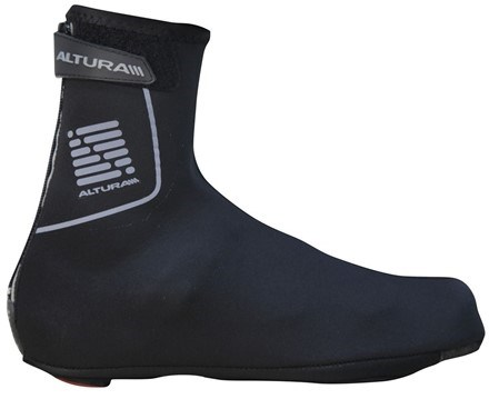 Image of Altura Airstream Cycling Overshoes 2015