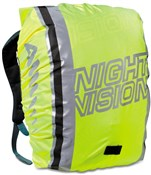 Night Vision Rucksack Cover 2012