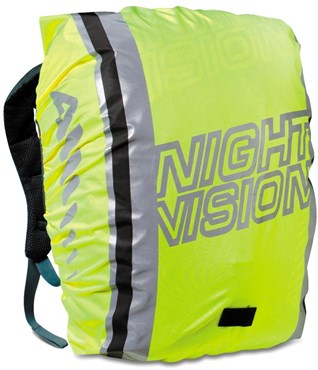 Image of Altura Night Vision Rucksack Cover