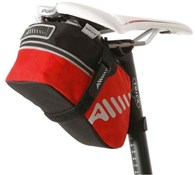 Speed Seatpack 2012