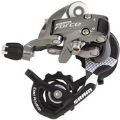 SRAM Force 10 Speed Road Rear Derailleur