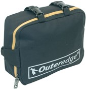 Outeredge Folding Bike Bag