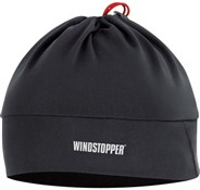 Power II Windproof Cycling Beany