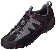 buy specialized bg tahoe mtb 2010 cycling shoes at tredz