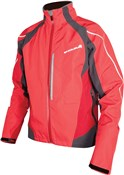 Venturi II PTFE Protection Waterproof Jacket