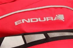 Endura Helium Packable Waterproof Cycling Jacket AW16