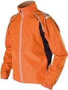 Laser II Waterproof Cycling Jacket